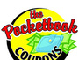 Pocketbook Coupons