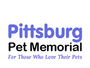 PITTSBURGH PET MEMORIAL