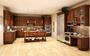 #1 kitchen cabinets