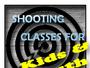 top shot season 4 (Shooting classes for KIDS & YOUTH)