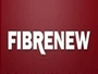 Fibrenew West