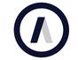 Ashland Industrial Services