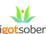 igotsober Alcohol & Opioid Recovery Center