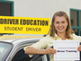 A 2 Z Driving Academy