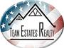 Team Estates Realty - Eden Prairie