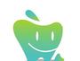 C.S. Family Dental
