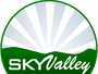 SkyValley Digital, Inc.