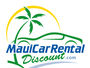 Maui Car Rental Discount