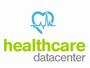 Healthcare Datacenter