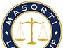Masorti Law Group