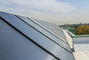 Solar Tec Systems, Inc.