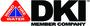 DKI Buffalo Builders - Restoration Contractor