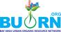 Bay Area Urban Organic Resource Network