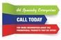 Ad Specialty Enterprises