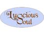 Luscious Soul