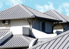 Roofing Contractor Fort Worth