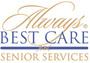Always Best Care Bergen & Passaic County