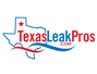 Texas Leak Pros