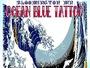 Ocean Blue Tattoo & Art Studio