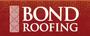 Bond Roofing