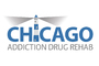 Addiction Drug Rehab Chicago