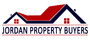 Jordan Property Buyers LLC
