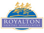 Royalton Dental Associates: Daniel Florian, DMD