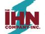 Ihn Company, Inc.