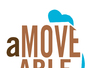 A Moveable Feat