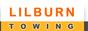Towing Lilburn (404) 410 2672