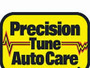 Precision Tune Auto Care Myrtle Beach
