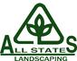 Allstates Landscaping