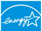Energy Star Mini Split Air Conditioners