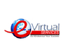 E Virtual Services LLC