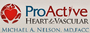 ProActive Heart & Vein Center