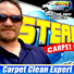 Steam Pro: Carpet Cleaning & Water Damage Cleaning