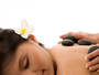 All About You Day Spa