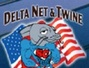 Delta Net and Twine