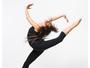 BalletSchool