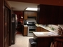 Kitchen and bath remodeler