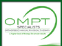OMPT Specialists, Inc.