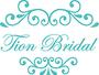 Tion Bridal