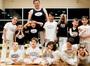 The Brazilian Capoeira Academy - San Antonio