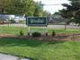 Woodlake Manufactured Home Community