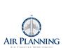 Air Planning, LLC