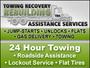 Tow Truck Naperville, IL