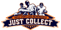 Just Collect, Inc.