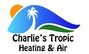 Charlie's Tropic Heating & Air Conditioning