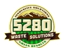 5280 Waste Solutions