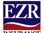 EZR Insurance Services